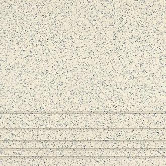Ступень Имбирь SP902700N