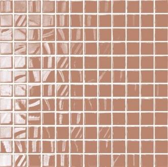 Темари коричнев. светлый 20084