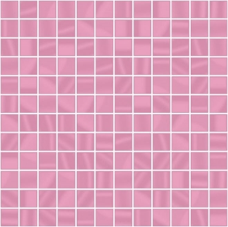 Темари розовый светлый 20093