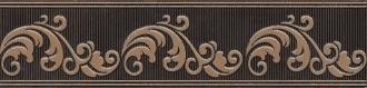 Бордюр Версаль AD/B399/SG9297
