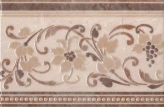 Декор Вилла Флоридиана HGD/A01/8245