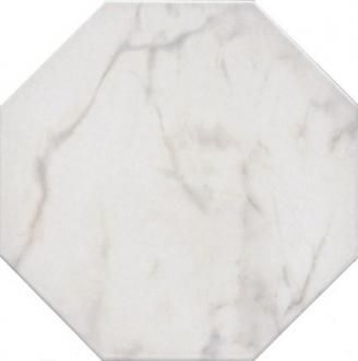 Сансеверо белый SG240400N