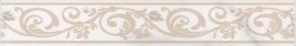 Висконти Бордюр HGD/A421/8326