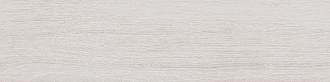 Вяз белый SG400900N