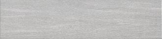 Вяз серый SG400800N