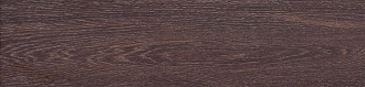 Вяз венге SG400500N