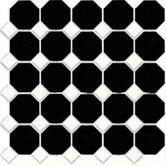 Керамическая мозаика Ceramic CE 112MMA