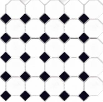 Керамическая мозаика Ceramic CE110MLA
