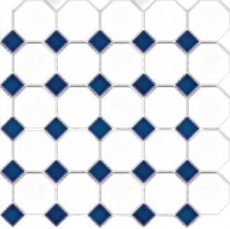 Керамическая мозаика Ceramic CE111MMA