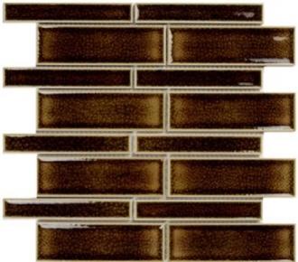 Керамическая мозаика Ceramic CE701MLA