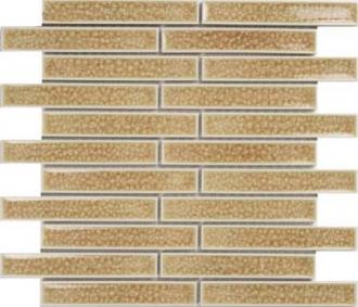 Керамическая мозаика Ceramic CE702MLA