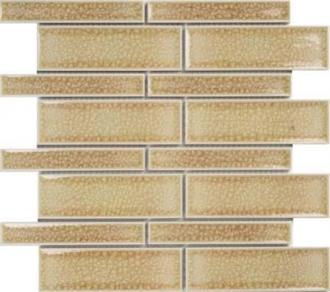 Керамическая мозаика Ceramic CE703MLA