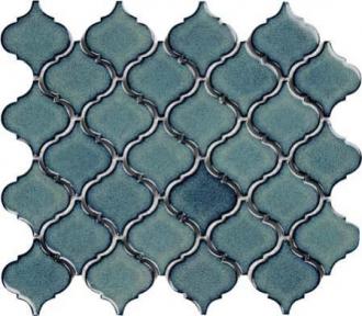 Керамическая мозаика Ceramic CE710MLA