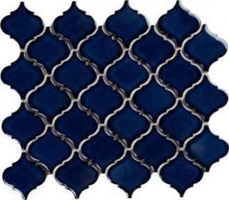 Керамическая мозаика Ceramic CE711MLA