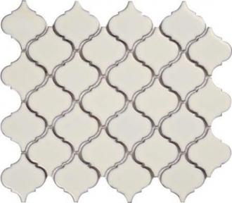 Керамическая мозаика Ceramic CE712MLA