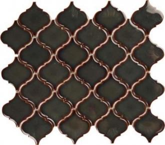 Керамическая мозаика Ceramic CE713MLA