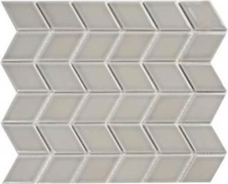 Керамическая мозаика Ceramic CE717MLA