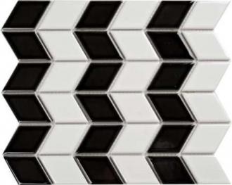 Керамическая мозаика Ceramic CE718MLA
