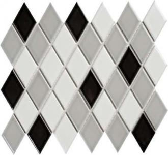 Керамическая мозаика Ceramic CE720MLA