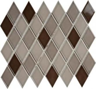 Керамическая мозаика Ceramic CE721MLA