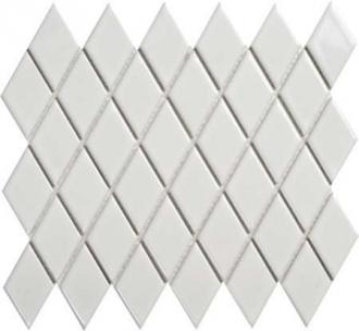 Керамическая мозаика Ceramic CE723MLA
