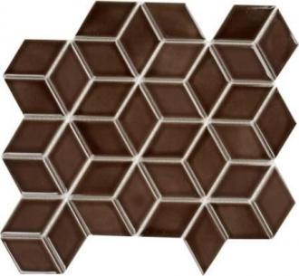 Керамическая мозаика Ceramic CE730MLA