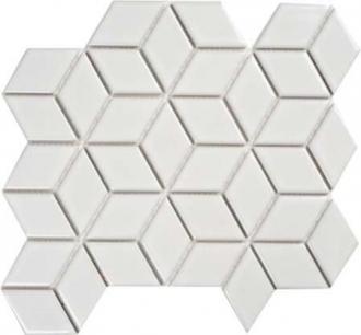 Керамическая мозаика Ceramic CE731MLA
