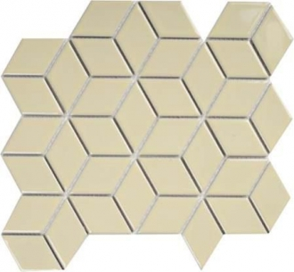 Керамическая мозаика Ceramic CE733MLA