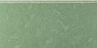 Амба Ступень Зеленый