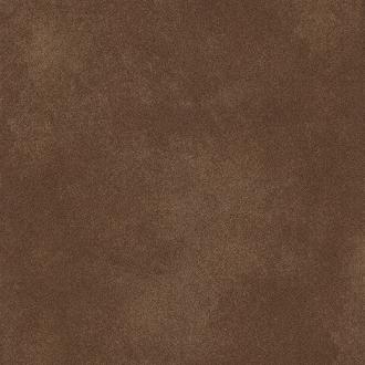 Кодру Шоколад LR
