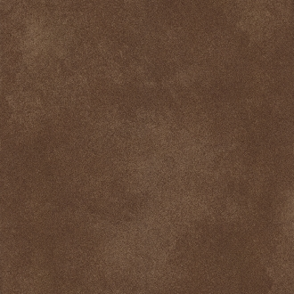 Кодру Шоколад MR