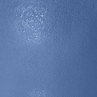 Декор LR Синий