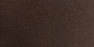 Декор SR Шоколад
