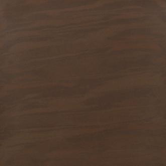 Этна SLR Шоколад