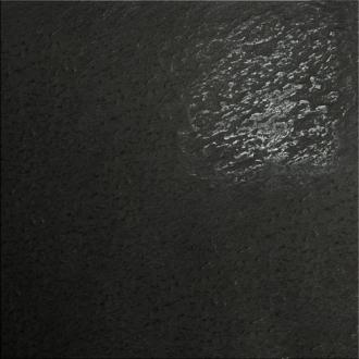 Моноколор LR Супер Черный