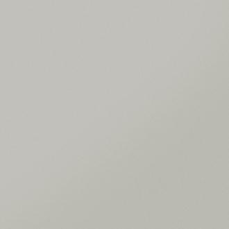 Моноколор MR Светло-серый