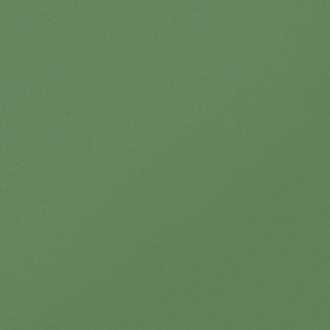Моноколор MR Зеленый