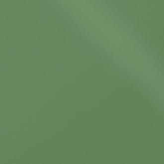 Моноколор PR Зеленый
