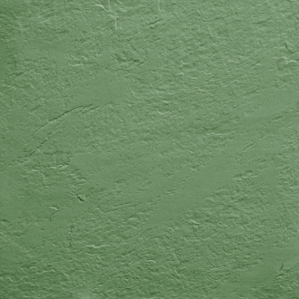 Моноколор SR Зеленый