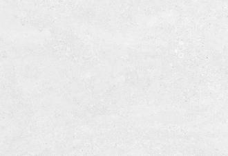 Киото 7С Белый