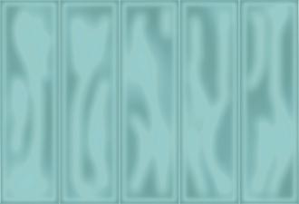 Метро 4Т Зеленый