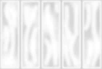 Метро 7С Белый