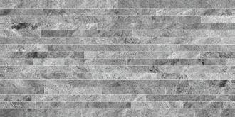 Монтана 1 Светло-серый