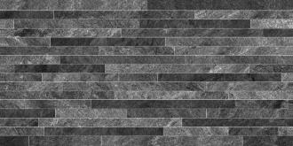 Монтана 2 Серый
