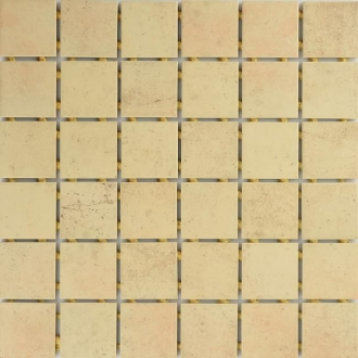 Керамогранитная мозаика Ceramic CE521SMA