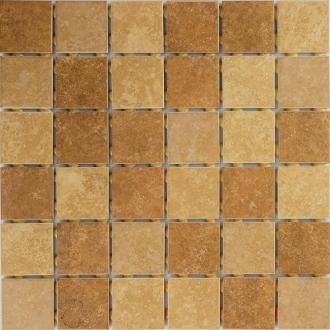 Керамогранитная мозаика Ceramic CE552SMA