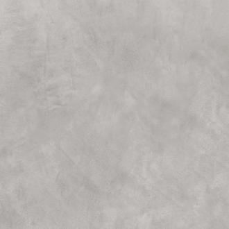 Cement Project Tiles Cem Color-20