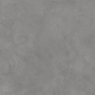 Cement Project Tiles Cem Color-30