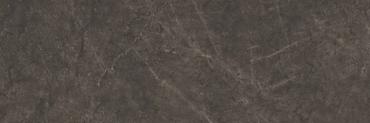 Керамогранит Kerlite Exedra Amadeus Lux (Толщина 3.5 мм) 100x300 полированный