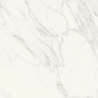 Exedra Calacatta Lux (Толщина 3.5 мм)
